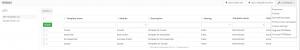 ListView – PDF Maker Vtiger 7