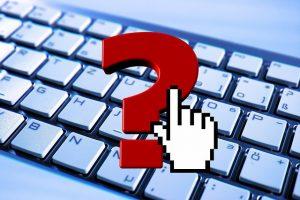 CustomerQuestion