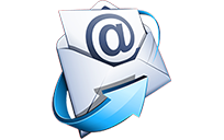 Email Maker icon