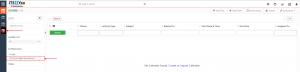 How to set Google Synchronization