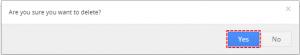 How to uninstall GoogleCalendarSync