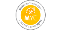 MakeYourCloud LTD - CRM Partner