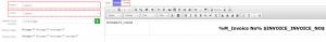 Custom Header/Footer in PDF template – PDF Maker Vtiger 7