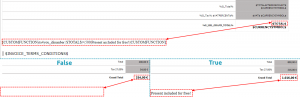 its4you_ifnumber Custom function – PDF Maker Vtiger 7