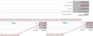 its4you_isnull Custom function – PDF Maker Vtiger 7