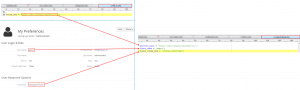 Edit UnsubscribeEmail.php – Email Maker Vtiger 7