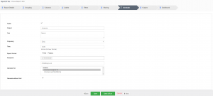 Create simple Report - Reports 4 You Vtiger 7