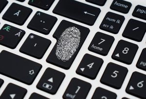 Password Config features