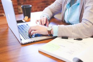 Vtiger Email Marketing extension