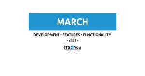 vtiger extensions news march